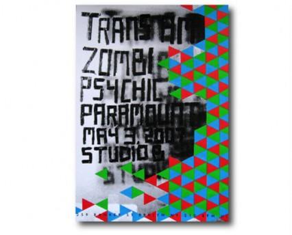 transamstore1