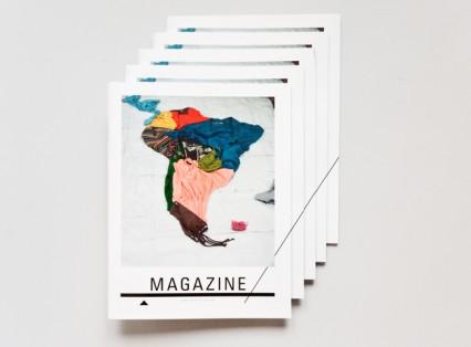 29_magazine-web01