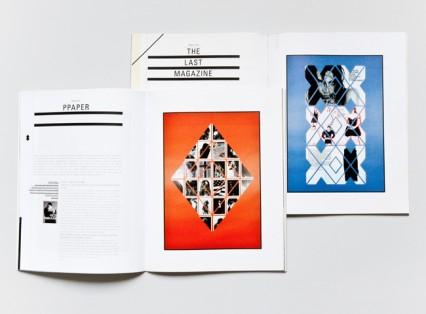 29_magazine-web04