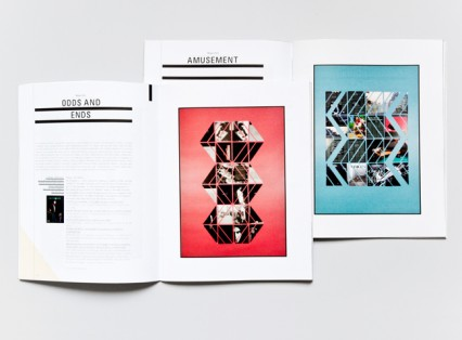 29_magazine-web05
