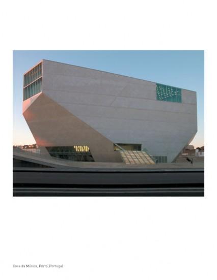 casa_da_musica_0-1