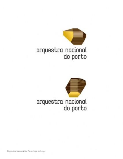 casa_da_musica_0-12
