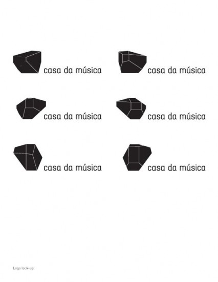 casa_da_musica_0-3