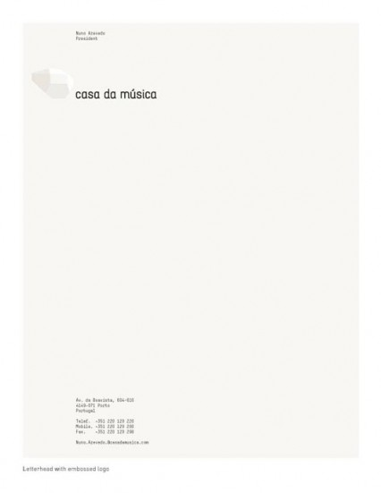 casa_da_musica_0-4