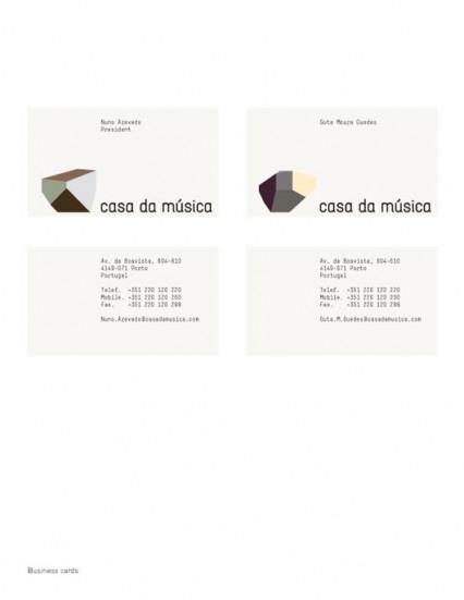 casa_da_musica_0-5