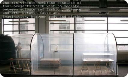 invisible-membrane01