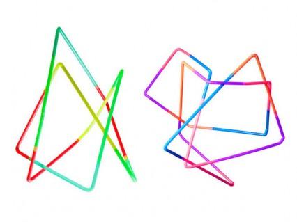 straw2