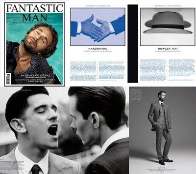 Fantastic+Man_No.8
