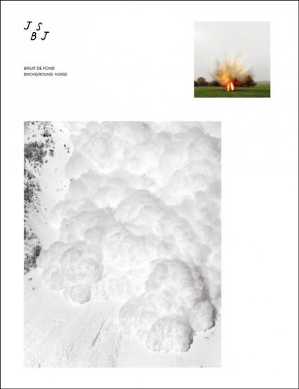 jsbj_bdf_cover_72dpi